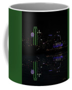 Dallas 2018 And 4 Minutes Coffee Mug