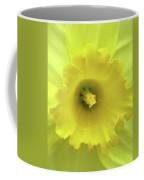 Dallas Daffodils 87 Coffee Mug
