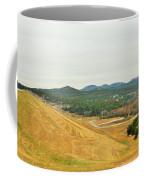 Dam004 Coffee Mug