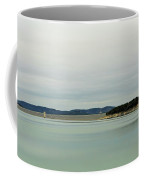 Dam005 Coffee Mug