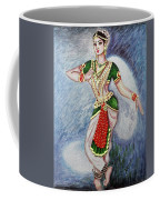 Dance 2 Coffee Mug