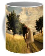 Dance Until Dawn Coffee Mug