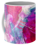 Dance With Joy Coffee Mug