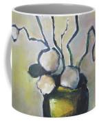 Dance With Me Coffee Mug