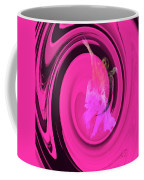 Dancers Watercolor 10 Coffee Mug