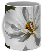 Dancing In The Summner Breeze Coffee Mug