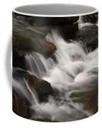 Dancing Waters 4 Coffee Mug