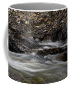 Dancing Waters 5 Coffee Mug