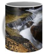 Dancing Waters 6 Coffee Mug