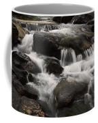 Dancing Waters 7 Coffee Mug