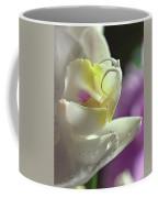 Dancing Woman Coffee Mug