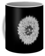 Dandelion 3 V2 Coffee Mug
