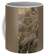 Dandelion Eighty Three Coffee Mug