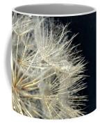 Dandelion Fifty Five Coffee Mug