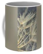 Dandelion Fifty Coffee Mug