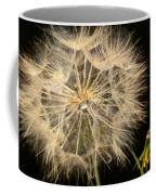 Dandelion Fifty Nine Coffee Mug