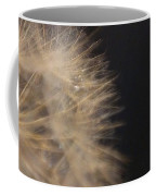 Dandelion Fifty Seven Coffee Mug