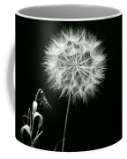 Dandelion Thirty Six Coffee Mug