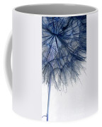 Dandelion Twenty Five Coffee Mug