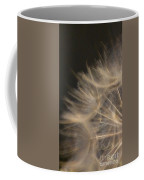 Dandelion Twenty Coffee Mug