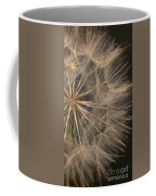 Dandelion Twenty Two Coffee Mug