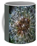 Dandy Universe Coffee Mug