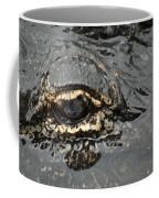 Dangerous Stalker Coffee Mug