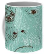 Danilo      Coffee Mug