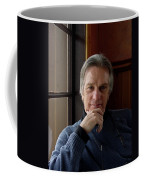 Dann Coffee Mug
