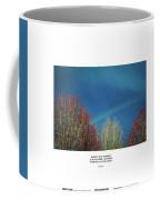 Dare To Love Coffee Mug