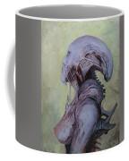 Dark Babylonian Coffee Mug