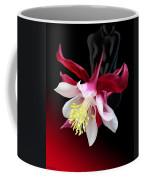Dark Lady Coffee Mug