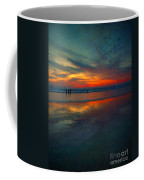 Dark Memories Coffee Mug