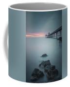 Dark Night Coffee Mug
