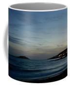 Dark Sky Coffee Mug