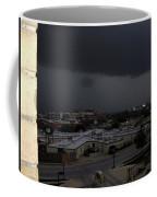 Dark Storm Coffee Mug