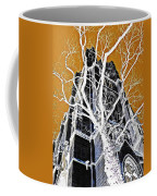 Dark Tower Coffee Mug