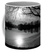 Darken Coffee Mug