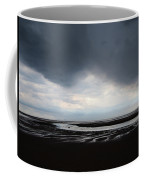 Darker Days Coffee Mug