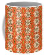 Darlin Coffee Mug