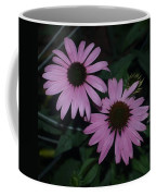 Dasiy  Coffee Mug