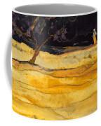 Date In The Night Coffee Mug