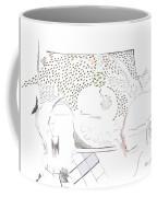 Date Coffee Mug