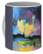 Dawn 05 Coffee Mug