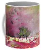 Dawn 09 Coffee Mug