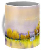 Dawn 11 Coffee Mug