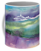 Dawn 14 Coffee Mug