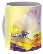 Dawn 16 Coffee Mug