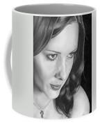 Dawn Coffee Mug