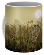 Dawn Dew Coffee Mug